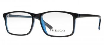 oprawki Fresco F504-2