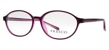 oprawki Fresco F534-2
