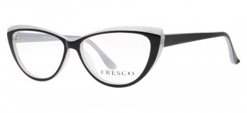 oprawki Fresco F579-1