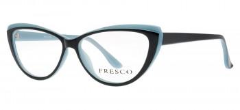 oprawki Fresco F579-2