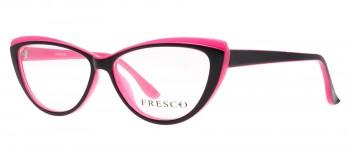 oprawki Fresco F579-3