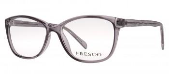 oprawki Fresco F584-1