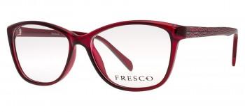 oprawki Fresco F584-2