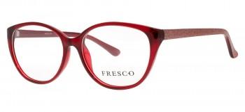 oprawki Fresco F594-2