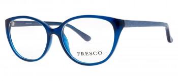 oprawki Fresco F594-3