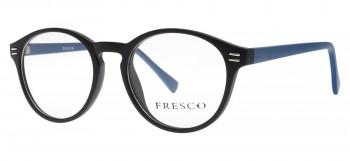 oprawki Fresco F625-2