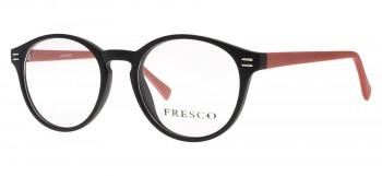 oprawki Fresco F625-3