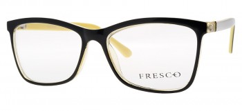 oprawki Fresco F632-4