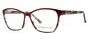 oprawki Fresco F654-1