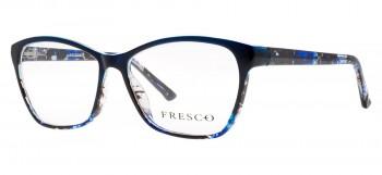 oprawki Fresco F654-2