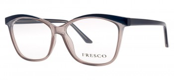 oprawki Fresco F689-1