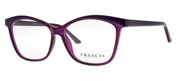 oprawki Fresco F689-2
