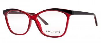 oprawki Fresco F689-3