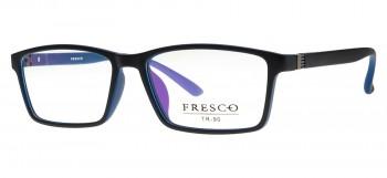 oprawki Fresco F830-1