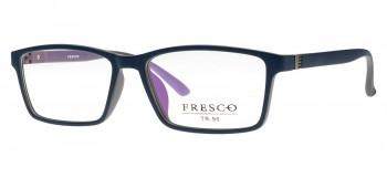 oprawki Fresco F830-2