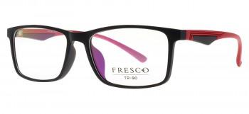 oprawki Fresco F879-1