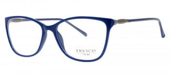 oprawki Fresco F882-2