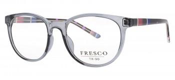 oprawki Fresco F898-1