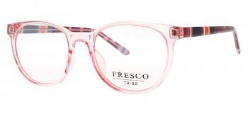 oprawki Fresco F898-2