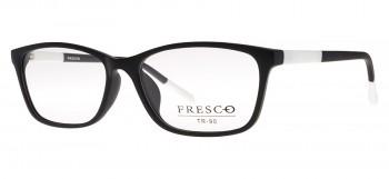 oprawki Fresco F901-6