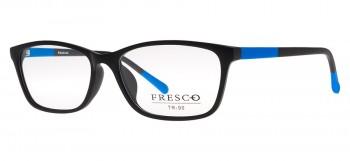 oprawki Fresco F901-7