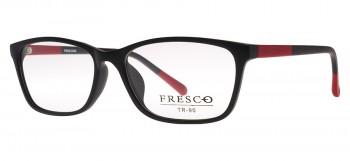 oprawki Fresco F901-8