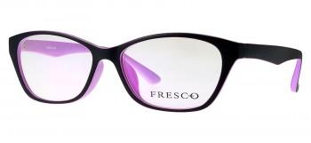 oprawki Fresco F920-1
