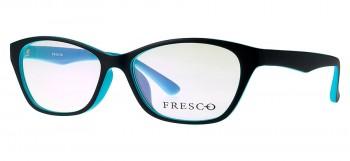 oprawki Fresco F920-2