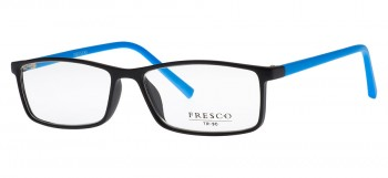 oprawki Fresco F927-2