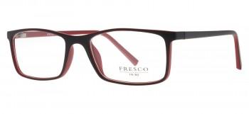 oprawki Fresco F937-2