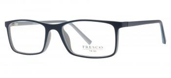 oprawki Fresco F937-3