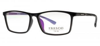oprawki Fresco F938-1