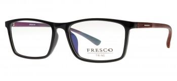 oprawki Fresco F938-2