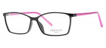 oprawki Fresco F954-3