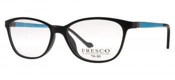 oprawki Fresco F982-1