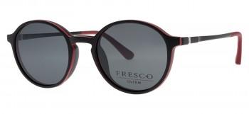 oprawki Fresco FC050-1