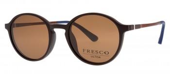 oprawki Fresco FC050-2