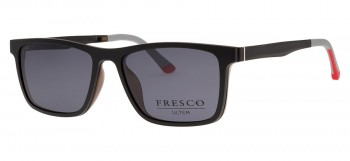 oprawki Fresco FC060-1