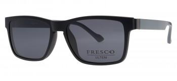 oprawki Fresco FC065-1