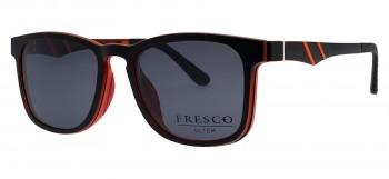 oprawki Fresco FC086-1