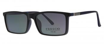oprawki Fresco FC089-2