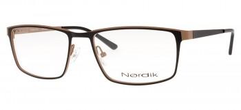 oprawki Nordik 7068-C3