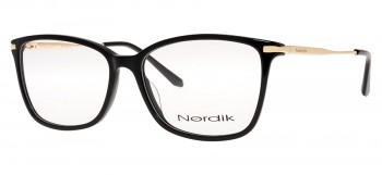 oprawki Nordik 7297-C3