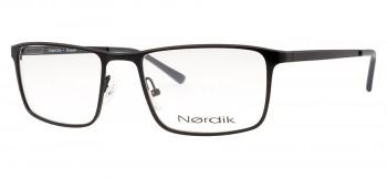 oprawki Nordik 7386-C3