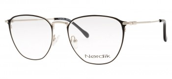 oprawki Nordik 7495-C3