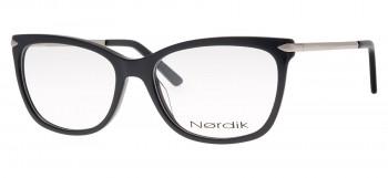 oprawki Nordik 7507-C4