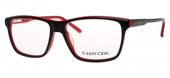 oprawki Nordik 7735-C3