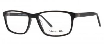 oprawki Nordik 7827-C3