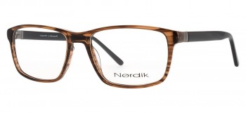 oprawki Nordik 7827-C5