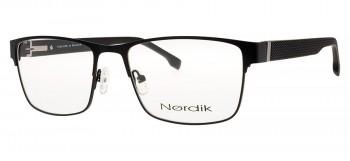 oprawki Nordik 7853-C3